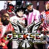 Cover image of GeekSet