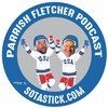 Cover image of Parrish Fletcher Podcast