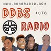 Cover image of DDBS Radio