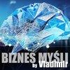 Cover image of Biznes Myśli