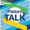 Cover image of Pastors' Talk