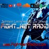 Cover image of Fight_Net Radio
