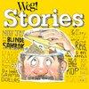 Cover image of Weg Stories