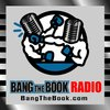 Cover image of Sports Gambling Radio - By BangTheBook