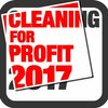 Cover image of Cleaning For Profit