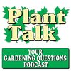 Cover image of Your Gardening Questions