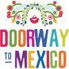 Cover image of Doorway To Mexico - Spanish Podcast
