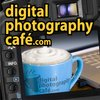 Cover image of Podcast – The Digital Photography Cafe Show | Serving up the hottest photography news and commentary