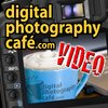 Cover image of The Digital Photography Cafe Show | Serving up the hottest photography news and commentary
