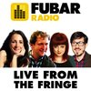 Cover image of Live From The Fringe