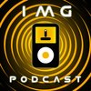 Cover image of Inside Mac Games Podcast