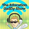 Cover image of The Education Gadfly Show