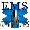 Cover image of EMS Office Hours
