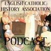 Cover image of Conferences – English Catholic History Association