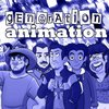 Cover image of Generation Animation