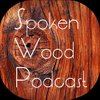 Cover image of Spoken Wood Podcast – Matt's Basement Workshop