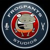 Cover image of The FrogPants Studios Ultra Feed!