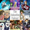 Cover image of The Animation Podcast