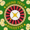 Cover image of Sound Test Roulette