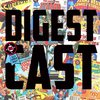 Cover image of DigestCast