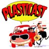 Cover image of PlastiCast