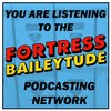 Cover image of The Fortress of Baileytude Podcasting Network
