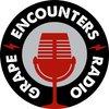 Cover image of Grape Encounters Wine Radio