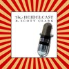 Cover image of The Heidelcast