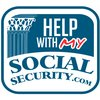 Cover image of Help with My Social Security.com