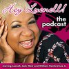 Cover image of The Hey Luenell! Radio Show Podcast