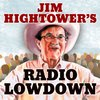 Cover image of Jim Hightower's Radio Lowdown