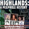 Cover image of Highlands: A Peephole His