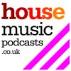 Cover image of Tomorrowland 2012 – House Music Podcasts