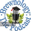 Cover image of Brewnology: The Podcast
