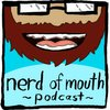 Cover image of Nerd of Mouth