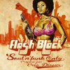 Cover image of Flash Black