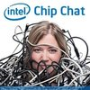 Cover image of Intel Chip Chat