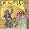Cover image of A.R. Club