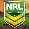 Cover image of NRL Supercoach Allstars