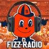 Cover image of Orange Fizz