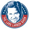 Cover image of Lars Larson National Podcast