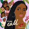 Cover image of The Call with Erica Williams Simon