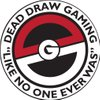 Cover image of DDG: A Pokemon TCG Podcast