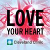 Cover image of Love Your Heart: A Cleveland Clinic Podcast
