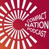 Cover image of Compact Nation Podcast