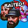 Cover image of Baited Podcast