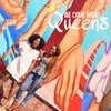 Cover image of We Come From Queens