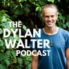 Cover image of The Dylan Walter Podcast