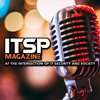 Cover image of ITSPmagazine | Technology. Cybersecurity. Society