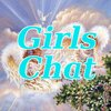 Cover image of Girls Chat
